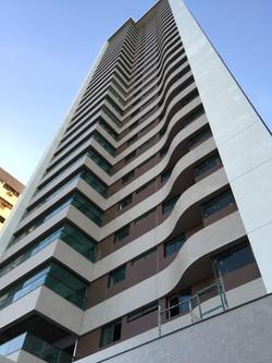Edificio Ville de Sancerre - 01