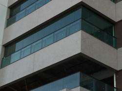 Edificio Ville de Sancerre - 06