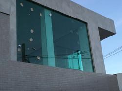 Edificio Ville de Sancerre - 10