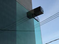 Edificio Ville de Sancerre - 12