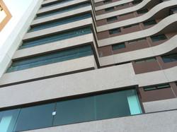Edificio Ville de Sancerre - 04