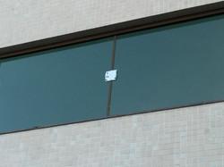 Edificio Ville de Sancerre - 05