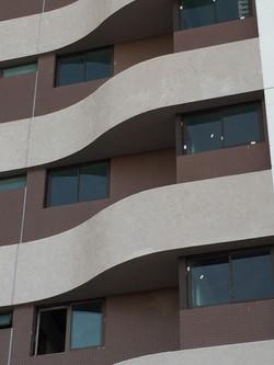 Edificio Ville de Sancerre - 03