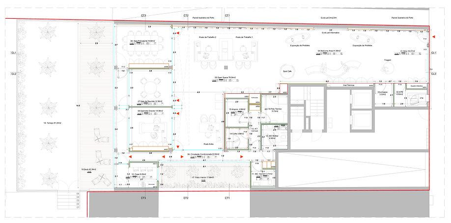 projectos bancos arquitecta.jpg