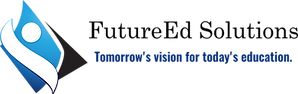 FES logo name horizontal.png