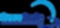 servsafe-logo-1_1_orig.png