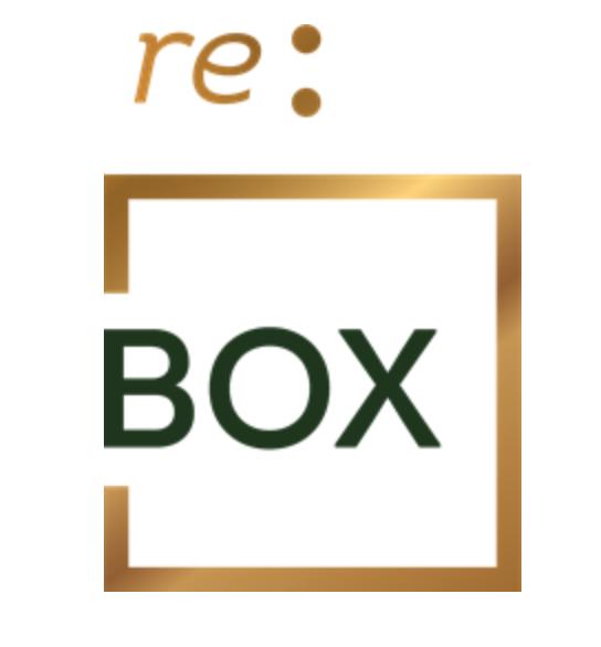 re:BOX