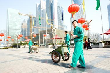 Shanghai219_1.jpg