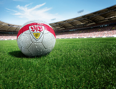 KROMBACHER_VFB_Stadion_amc6_1.jpg