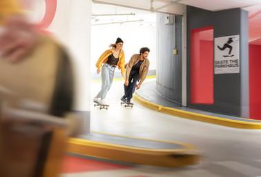 STO_Skater_01_rgb_amc1.jpg