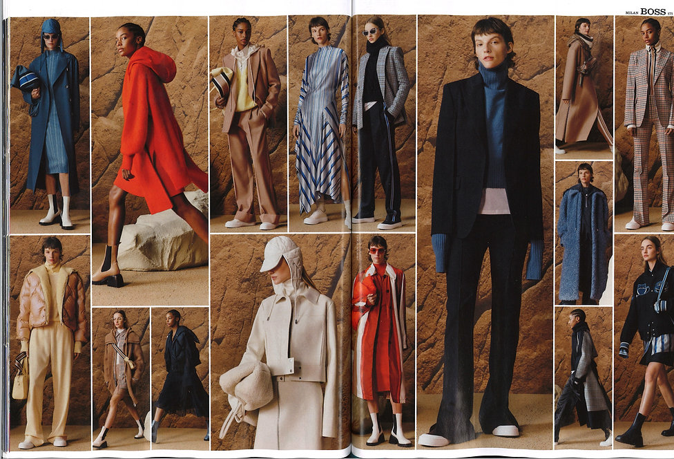 Vogue Collections.JPG