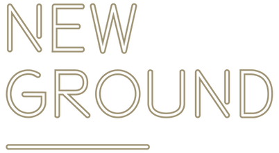 newground cafe logo.png