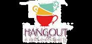 181x87_hangout.png