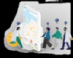 LazyWait-App-2.png