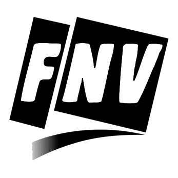 FNV.png