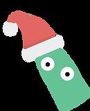kerst-snijboon.png