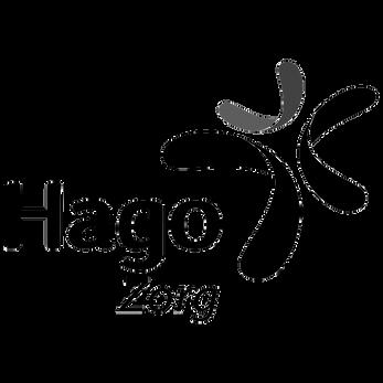 Hago Zorg.png