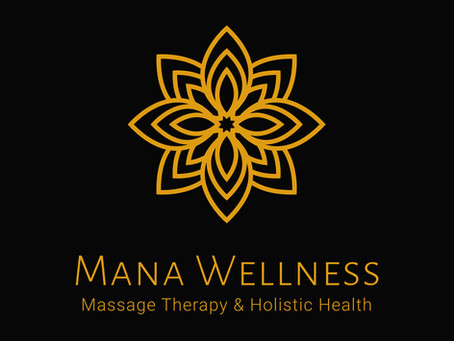 Hilo Hawaii's Premier Massage Therapy Specialists!!