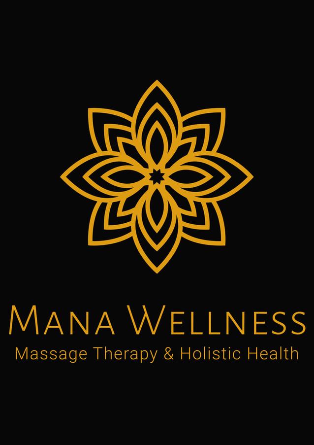 Mana Wellness