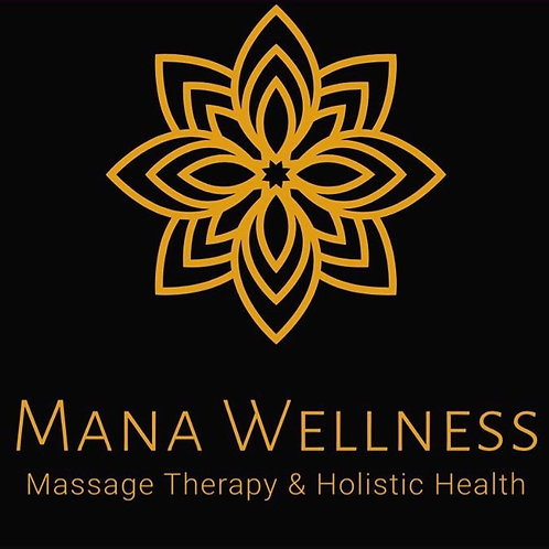 Gift Certificate $125 - Good for a 1.5hr. massage and tip!!