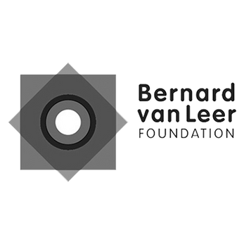 WV_partners_logos_6.png