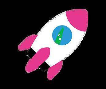 raketje.png