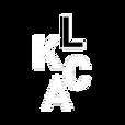 LKCA.png