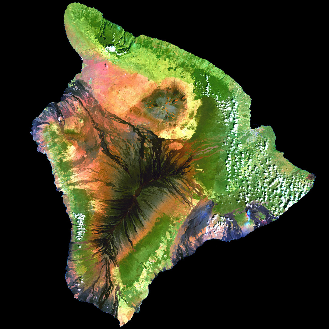 Island_of_Hawai%27i_-_Landsat_mosaic.jpg