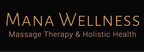 MassageTherapyHilo_edited.jpg
