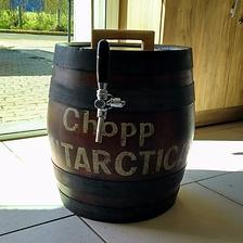chopeira-barril.png