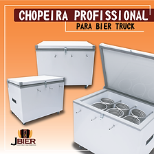 post-chopeira-profissional-jbier.png