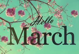 March.jfif