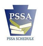 PSSAs.jpg