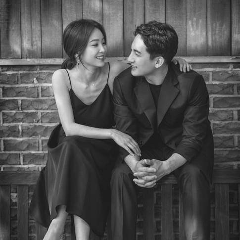 Leekyungho photography-april