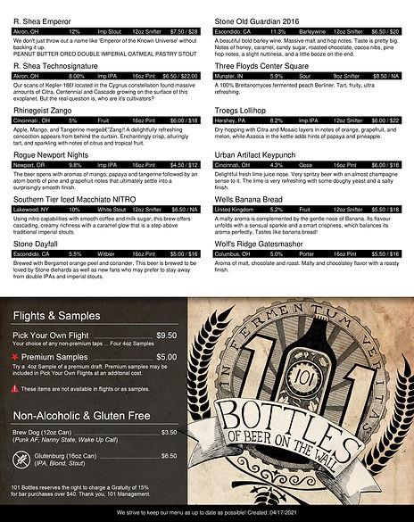 menu 4-17-21-page-002.jpg