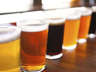 Drink Up! It's Thursday!
