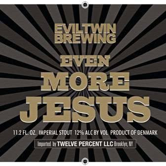 101-bottles-store-evil-twin-brewing-even-more-jesus.jpg