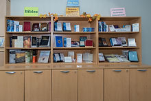 Christian Science Reading Room_0015.jpg