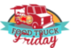 Food-Truck-Friday-1.jpg