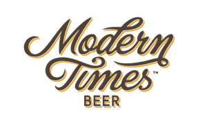 Modern Times is here!