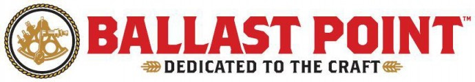 Ballast-Point-Logo-690x120.jpg