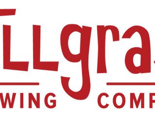 101 Welcomes Tallgrass Brewing