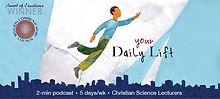daily-lift-banner-2011.jpg