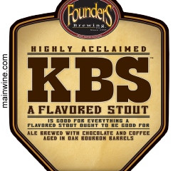 KBS Still Hanging In There!