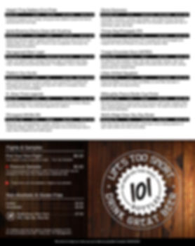 doc(1)-page-002.jpg