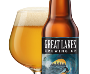 Great Lakes Chillwave has arrived!