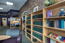 Christian Science Reading Room_0005.jpg