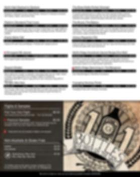 doc-page-002.jpg