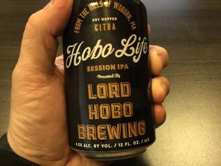 New Beer 9-13-17