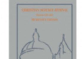 hymnal-musicians-edition-1000.jpg